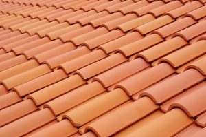 Longevity of Your Roof