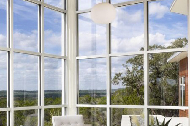 Clean Windows Increase The Value of your Home and Help Sell it Quicker