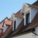 Reasons to keep your roof clean