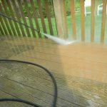 How Much Does Pressure Cleaning Cost? Average price of Pressure Washing Services