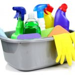 What Miami Cleaning Services Should You Outsource?