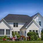 How Often Should You Pressure Wash Your House